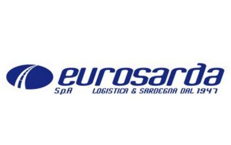 EuroSarda