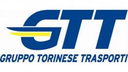 Gruppo Trasporti Torinesi