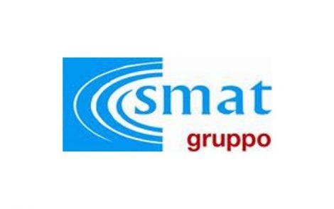 Gruppo Smart