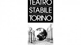 Teatro Stabile Di Torino